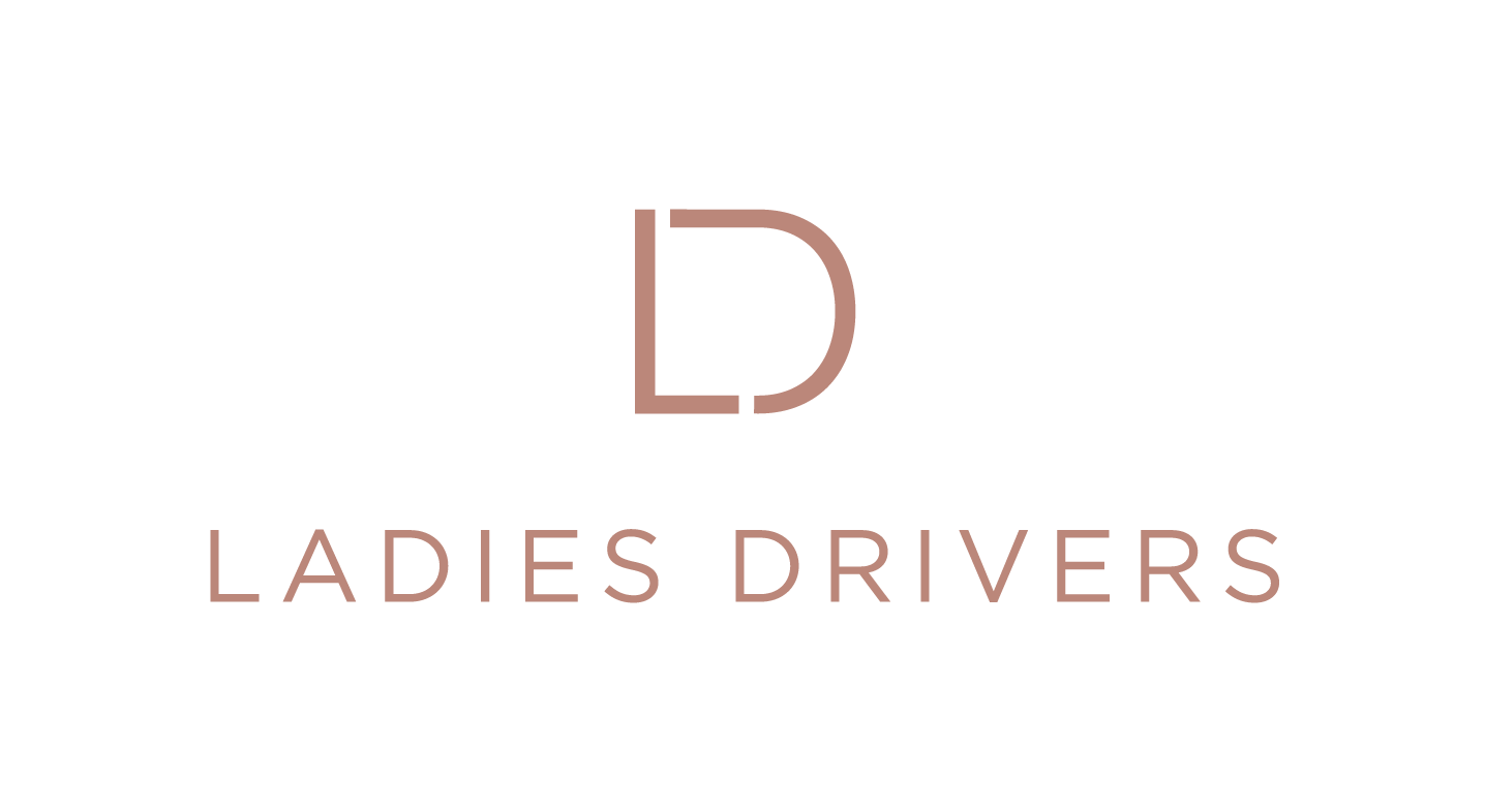 ladies-drivers