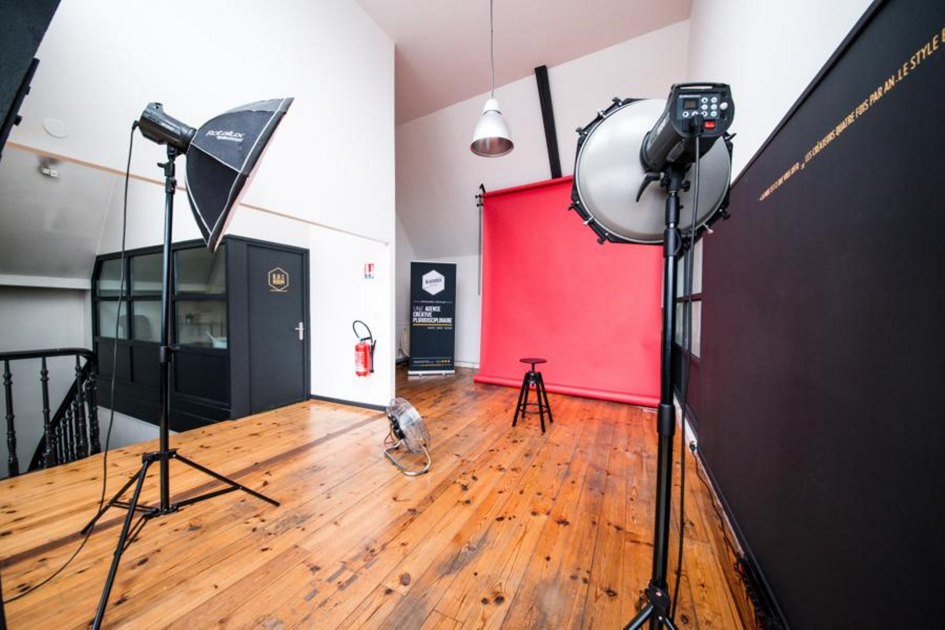 hostnpop les 5 meilleurs spots pour un shooting photo the perfect place for your events. Black Bedroom Furniture Sets. Home Design Ideas